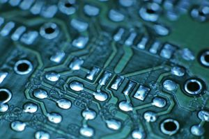 Printed-circuit-board-1227226-m