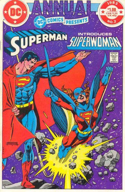 DC_Comics_Presents_Annual_Vol_1_2