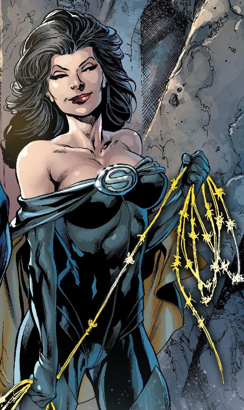 Superwoman_Earth-3