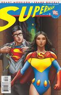 All-Star Superman # 3