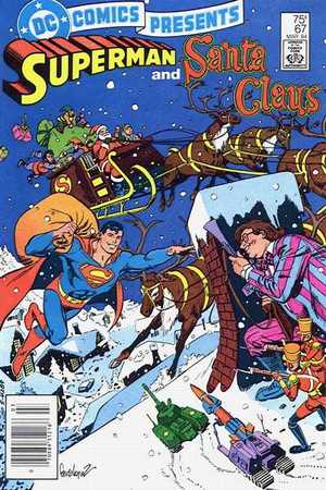 Dc_comics_presents_67