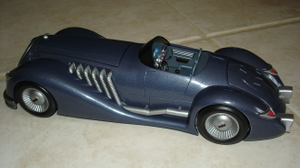 Corgi_1940s_batmobile_roadster