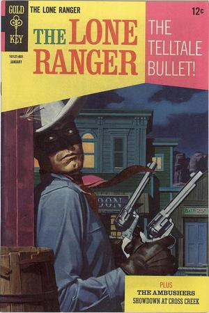 Lone_ranger_gold_key_9