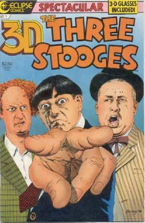 3d_three_stooges_3