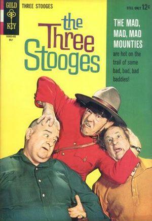 Three_stooges_17_3
