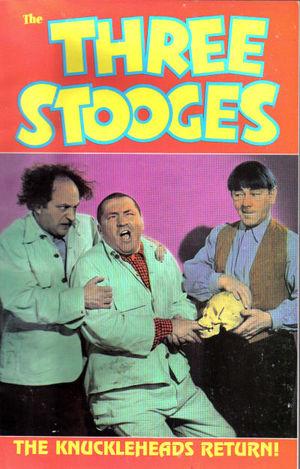 Three_stooges_1989_3