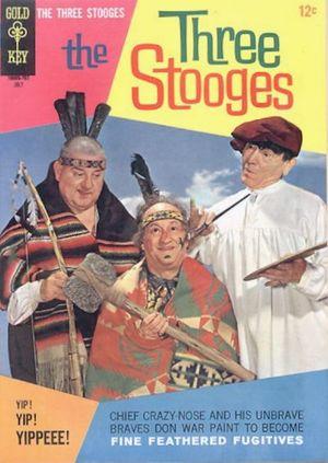 Three_stooges_35_2