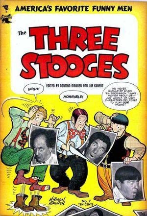 Three_stooges_7_3