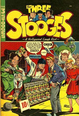Three_stooges_1
