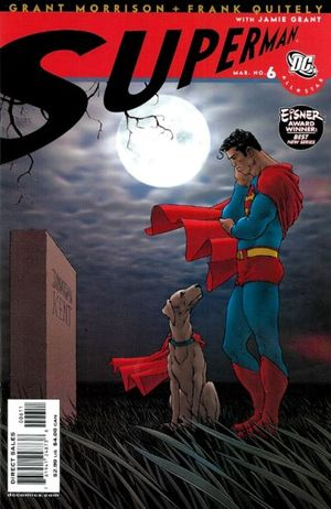 All_star_superman_6