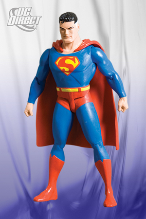 Super_squad_superman