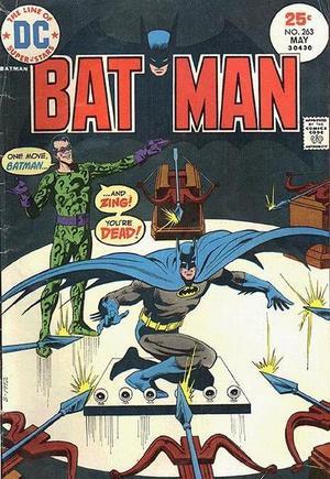 Batman_263