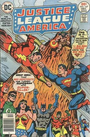 Justice_league_of_america_137