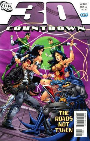 Countdown_30